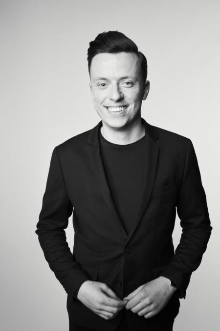 Adis Ahmetovic