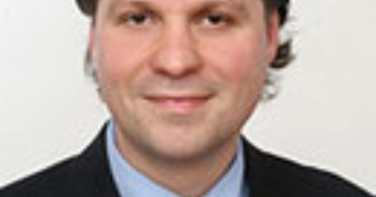 Adis Ahmetovic beuscht die Einrichtung für betreutes Wohnen der Johanniter